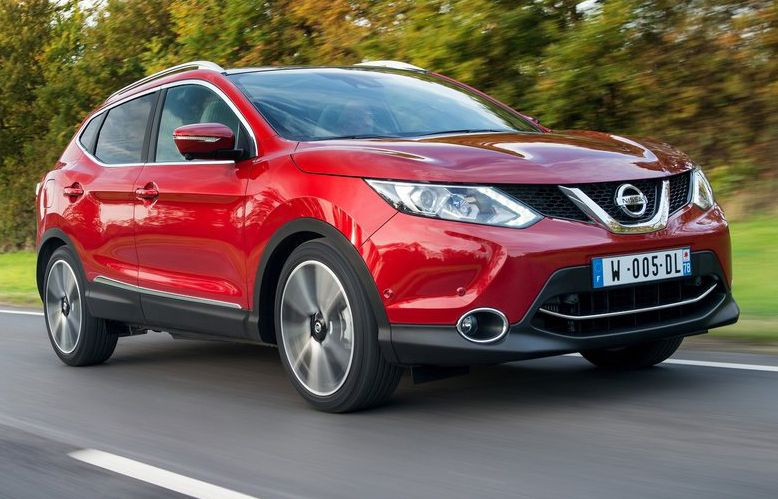 2014 nissan qashqai specs and price | cars | pinterest | nissan