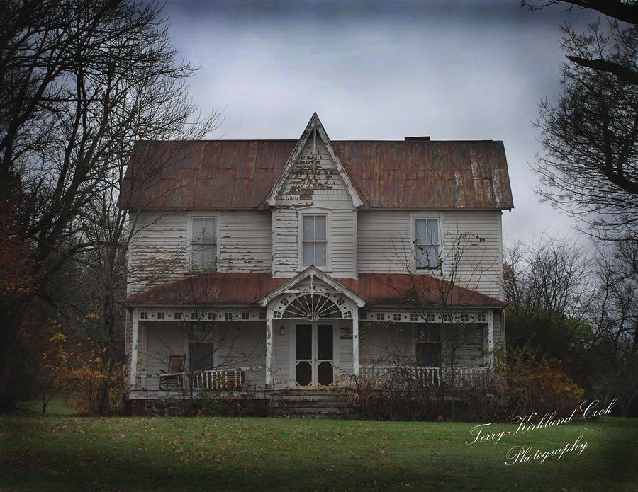 old farmhouse plans oldsalemfarmhouseterrykirkland