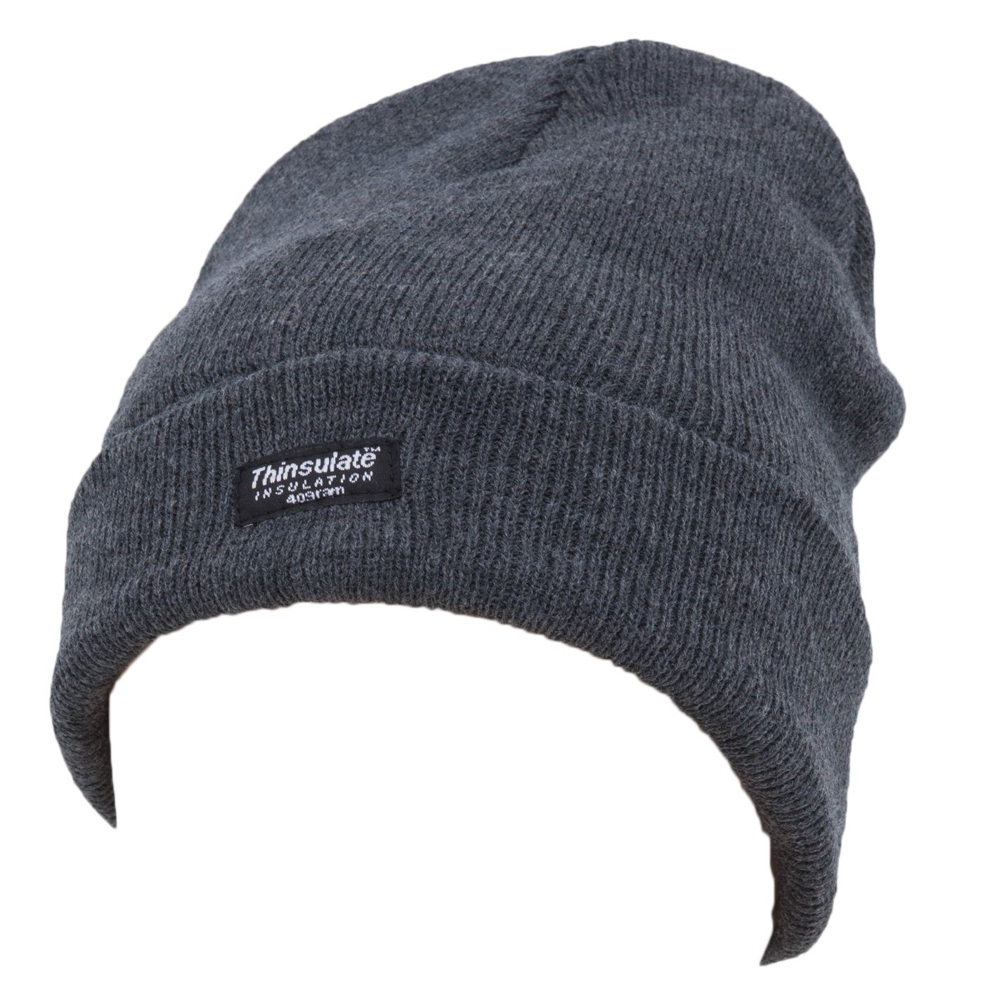 e84eed6bdad Great quality thinsulate hat. Fibre  outer 100% Acrylic. Interlining c40  premium thinsulate 65% Polypropylene