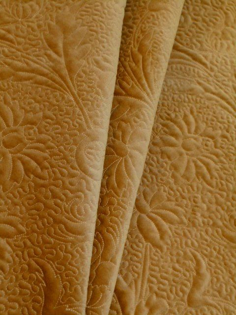 Furniture Fabricut Upholstery Fabrics Quilted Upholstery Fabric