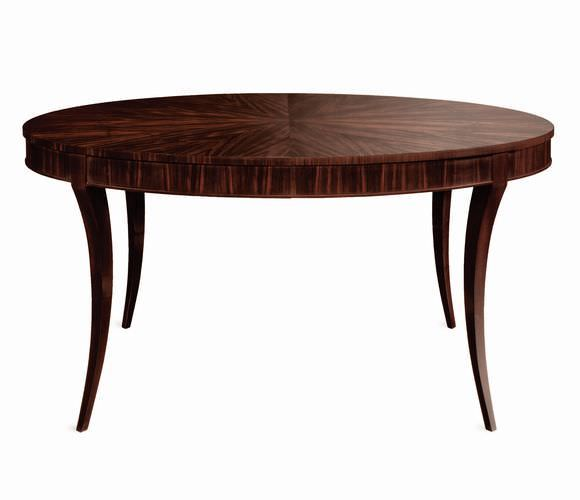 Councill Furniture Dining Table Furniture Dining Table Furniture