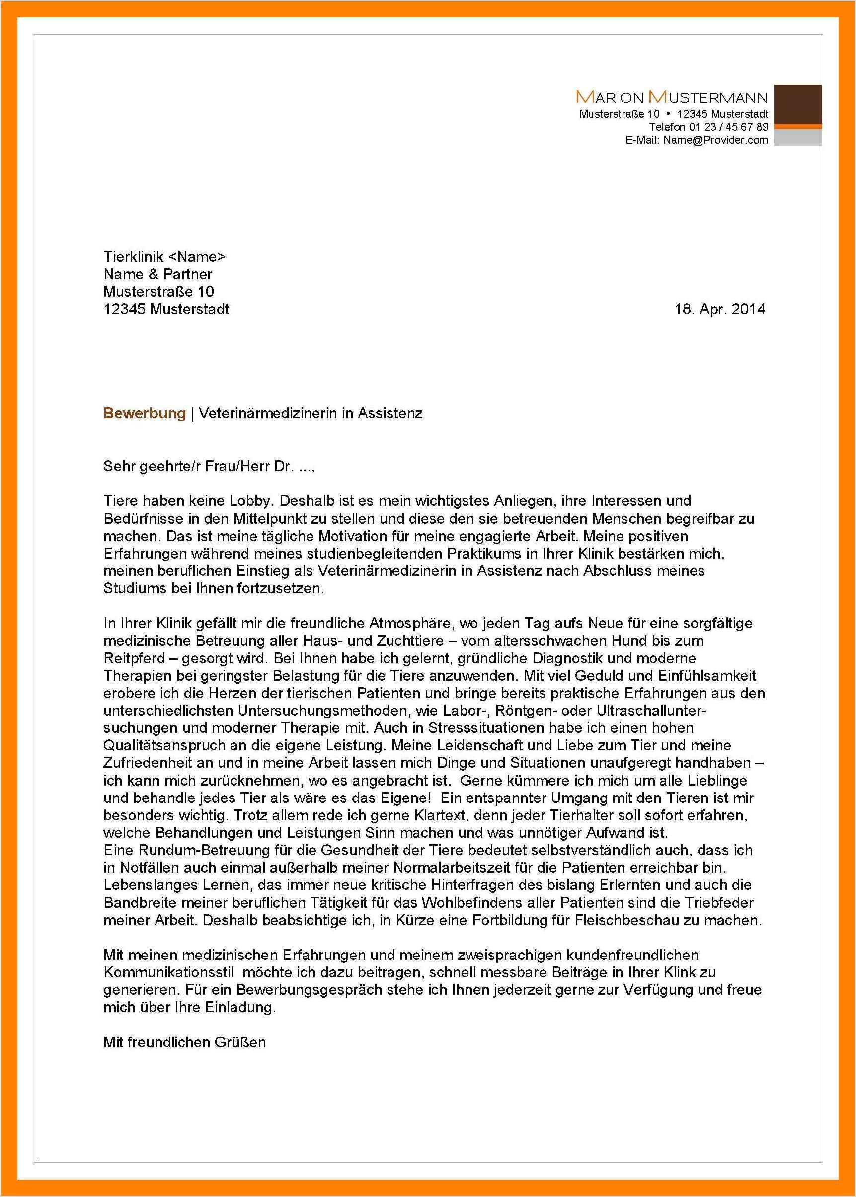 Lebenslauf Lehrer Muster 2013 In 2020 Temporary Work Letter Patterns Letter Sample