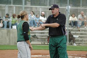 OREM, Utah – Utah Valley University head softball coach Todd Fairbourne announced his annual summer camps. The two camps will be held at Wolverine