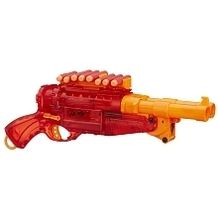 Nerf Red Barrel Break Ix 2 From Toys R Us Canada 25 97 25 Off