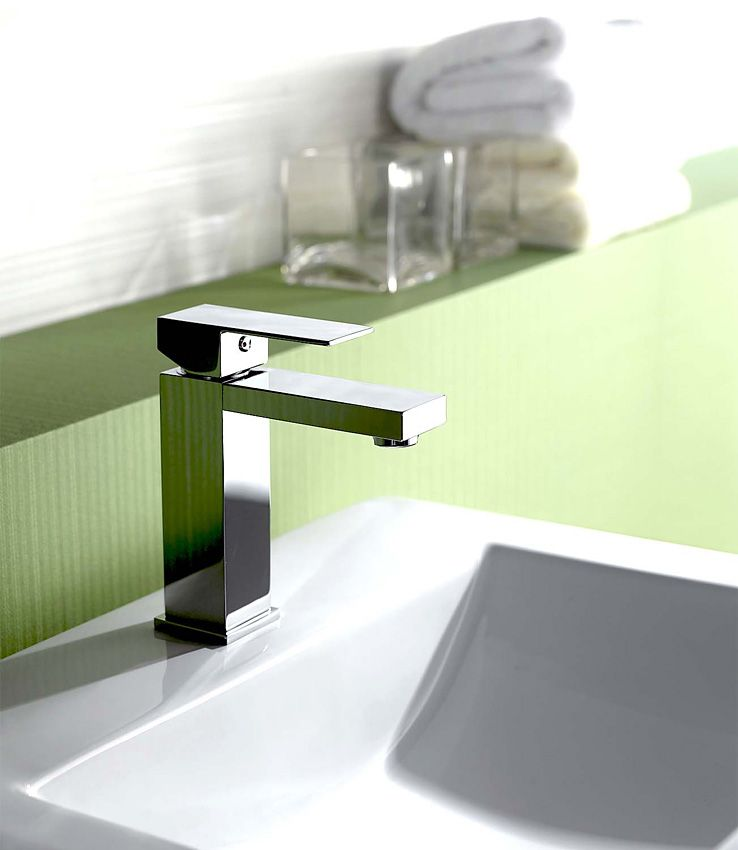 We Committed To Offering The Best Selection Of Bathroom Faucet