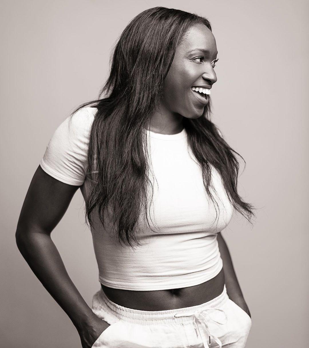 She is Black History 💯...She is Black History 💯  ———————————————————  www.jamesbickhamvisuals.com  ——————————————————— #blackhistorymonth  #Blackhistory  #fashionmodels  #outfitideas4you  #modelworld  #BlackDoctors  #jamaicanmusic  #melaninpoppin  #modelingagencies  #jamaicanmodel  #modelingphotography  #modelposes  #jamaica🇯🇲 #portrait_ig  #portraitperfection  #portrait_universe  #doports  #melanin  #wmportraits  #777luckyfish