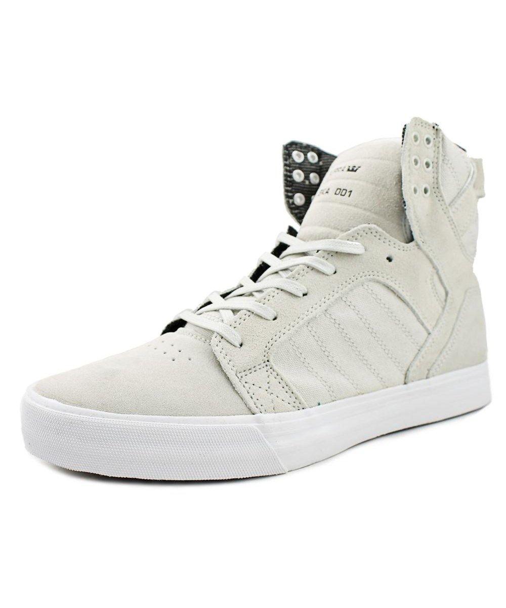 eaf6d2e1687 SUPRA .  supra  shoes