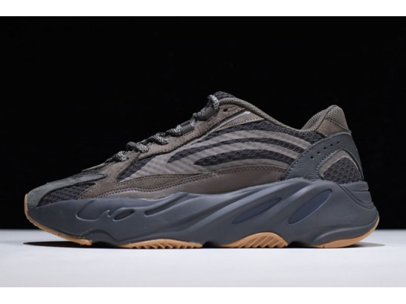adidas yeezy boost 700 shop online
