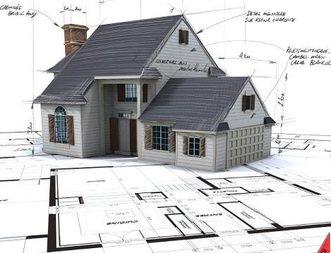 Http://pressbox.co.uk/images/logos/476052_cad Expert House Design.JPG |  AutoCAD | Pinterest | Architecture, AutoCAD And Arch