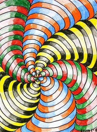 Artwork Published By Brian1524 Clases De Arte Dibujo Con Lineas Arte Para Niños