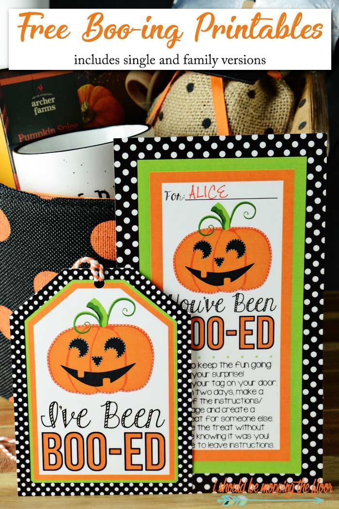 Boo Basket Ideas and Free Printables #spookybasketideas Boo Basket Ideas and Free Printables to BOO Your Friends, Neighbors, Co-workers, or Family #spookybasket Boo Basket Ideas and Free Printables #spookybasketideas Boo Basket Ideas and Free Printables to BOO Your Friends, Neighbors, Co-workers, or Family #spookybasketideas
