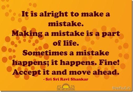 Quote Wallpapers By Sri Sri Ravi Shankar 19 Quotes Pinterest