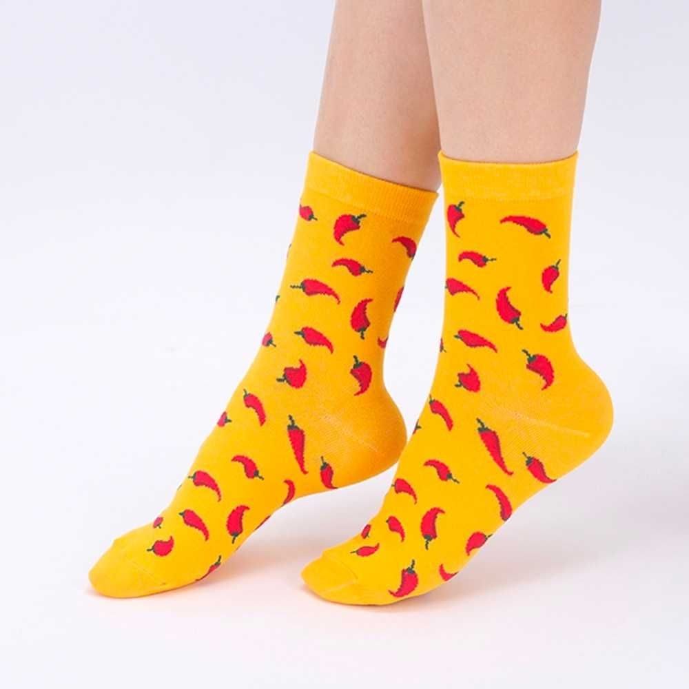 Harajuku Cute Colorful Cotton Socks for Women is part of Socks women, Sock outfits, Funny socks, Socks, Fashion socks, Crazy socks - Buy Harajuku Cute Colorful Cotton Socks for Women at Harajuku Culture  Browse our wide selection of Harajuku Cute Socks for Women, Harajuku Cute Colorful Cotton Socks, Harajuku Colorful Socks with free shipping worldwide