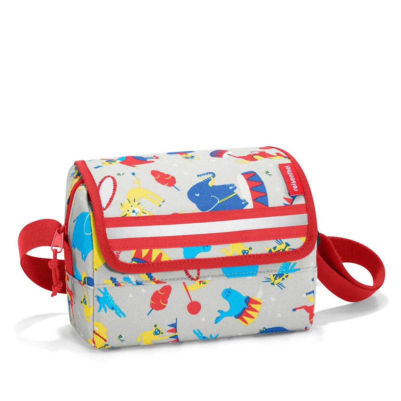 Reisenthel Kids everydaybag circus jetzt günstig online