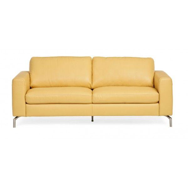 Sofa Sale Bari Dijon Sofa Natuzzi Star Furniture Houston TX Furniture San Antonio