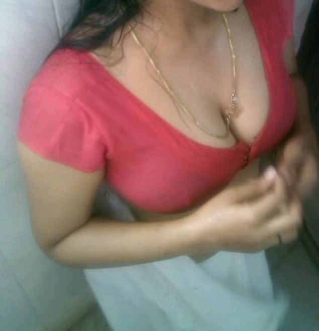 Actor xxx tamil kamagathi sex photos has very