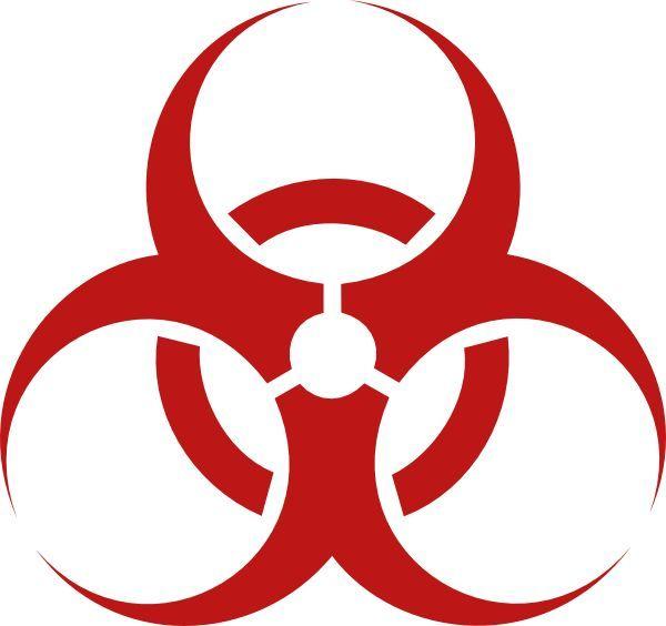 Image Result For Hazmat Symbol Crossfit Pinterest Symbols