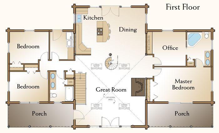 Floor Plans 4 Bedroom Ranch Bedroom House Plans Floor Plans Floor Plan 4 Bedroom