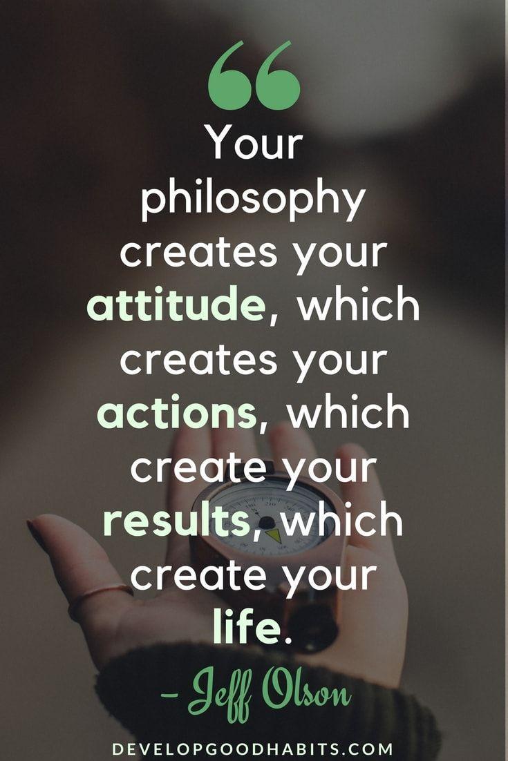 Attitude quotes | self improvement quotes | life quotes | inspirational quotes | self help | self-improvement  #selfimprovement #selfhelp #lifelessons #developgoodhabits #habits #lifequotes