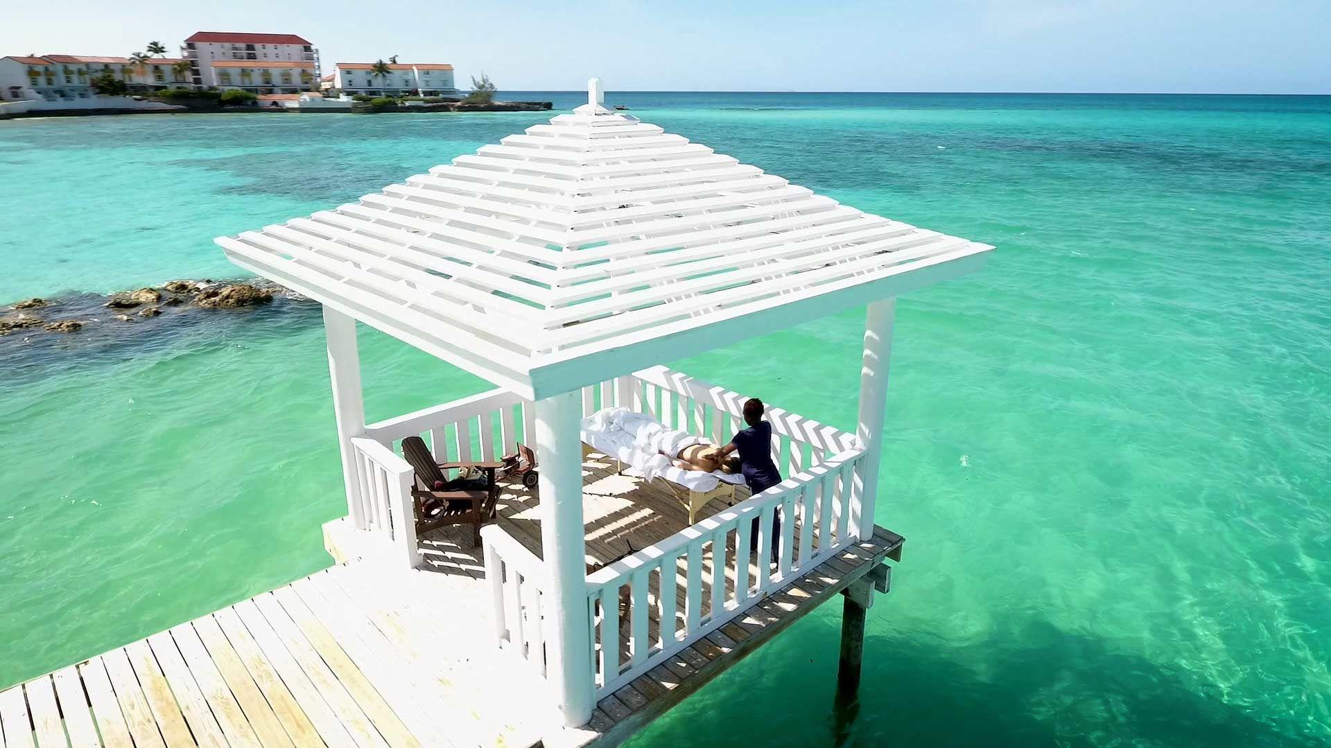 Sandyport Beach Resort Nassau Beach resorts, Nassau