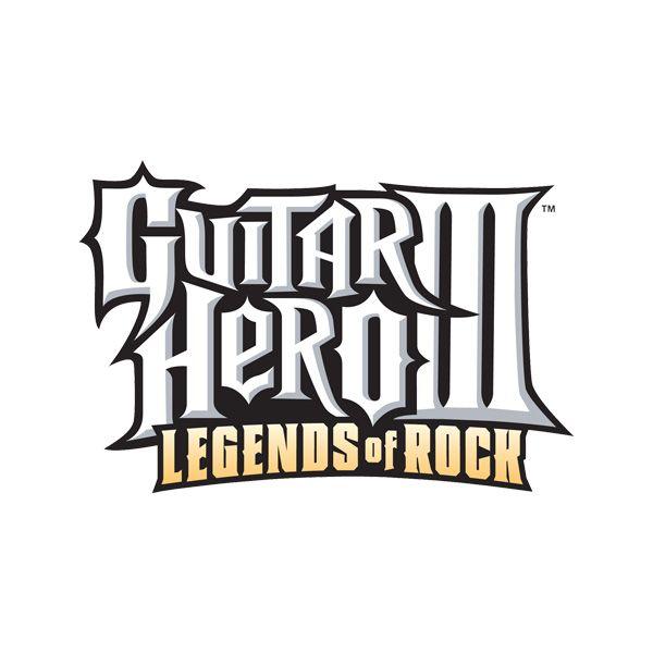 Guitar Hero lII