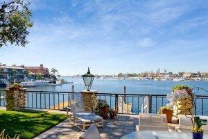 dream home 86 linda isle newport beach ca luxury real estate in rh in pinterest com