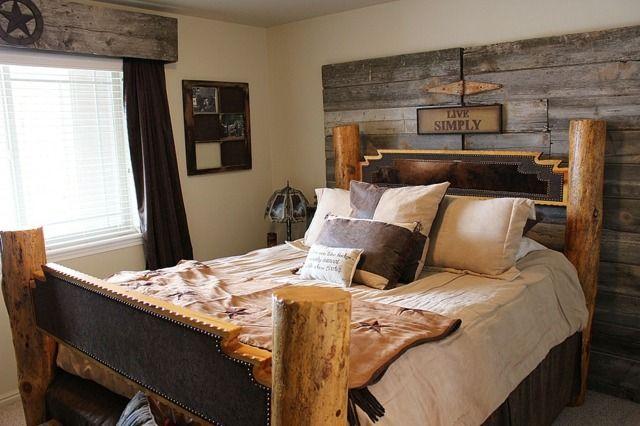 Farbe für Schlafzimmer 117 Bilder zum Inspirieren (con