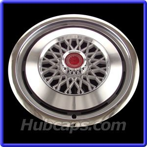 Ford Granada Hubcaps Center Caps Wheel Covers Hubcaps Com