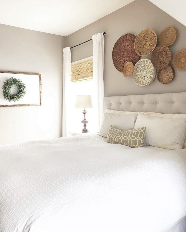 Home Staging Trends: 2019 Furniture Trends That Will Affect Home Staging (With