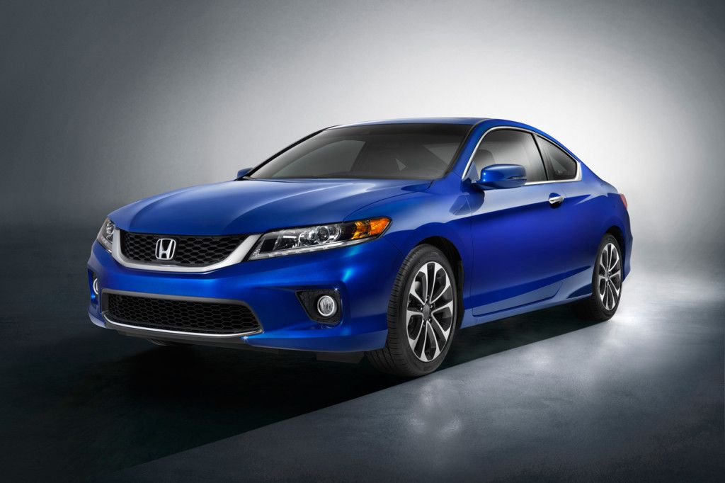2014 Honda Accord Sedan Blue Color Edition Hd Images And Photos Honda Accord Coupe Accord Coupe 2013 Honda Accord