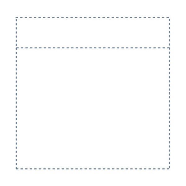 ocean waves template liked on polyvore featuring tip outlines