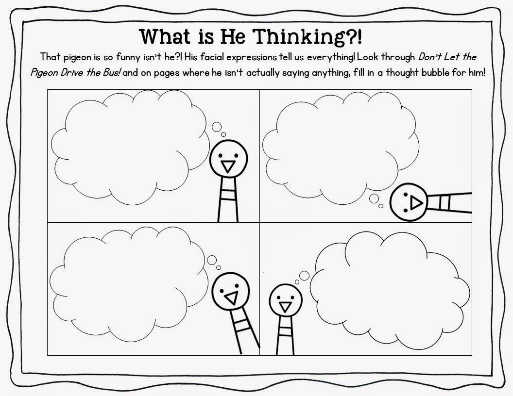 Worksheet Short Stories 2nd Grade 1000 ideas about making inferences on pinterest inference thank god its first grade