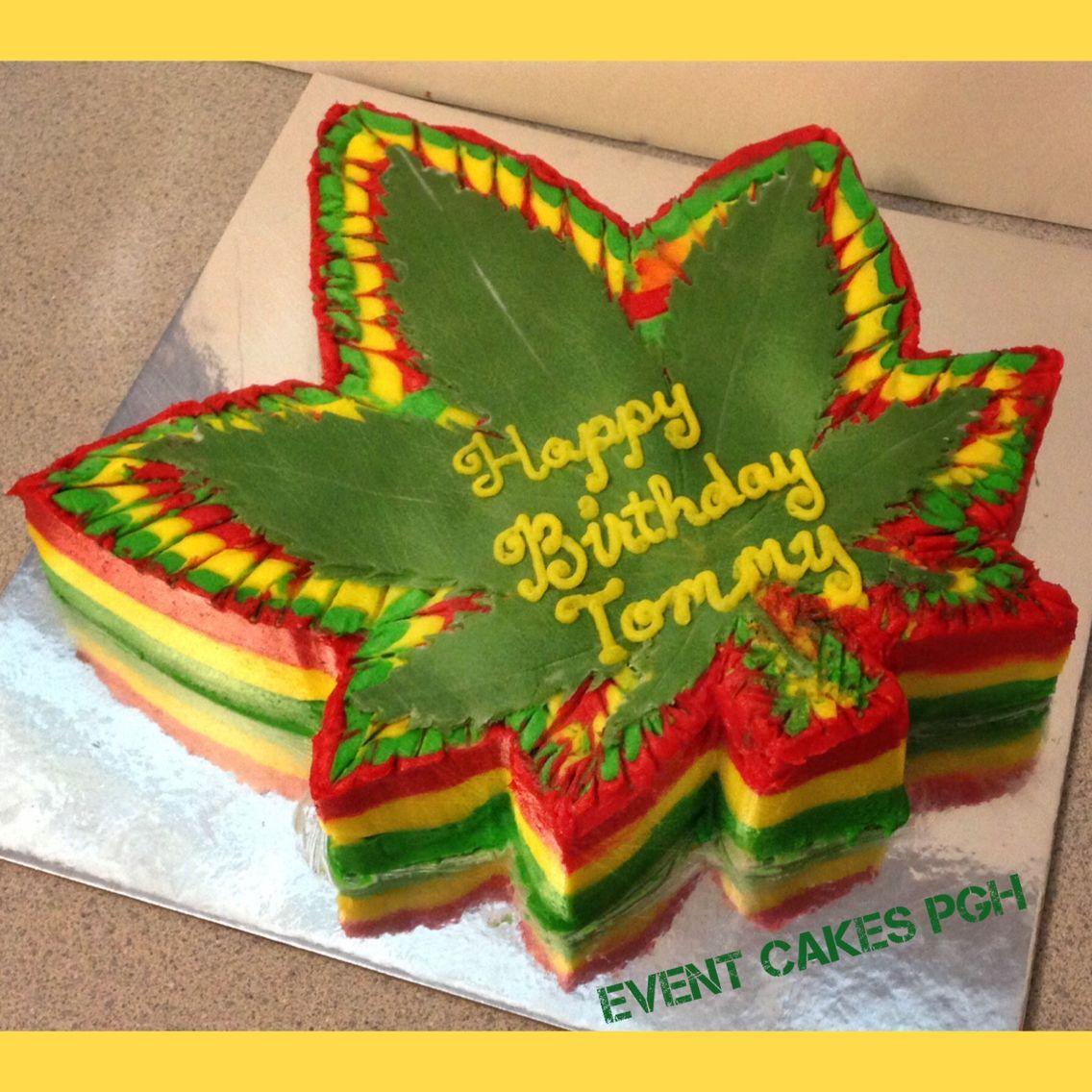 Pleasant 20 Beautiful Photo Of Happy Birthday Bob Cake Cake Bob Marley Funny Birthday Cards Online Elaedamsfinfo