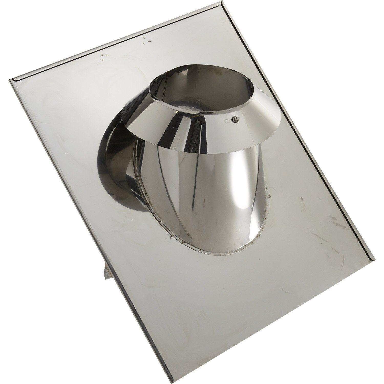 Solin Larmier Dpi Isotip Joncoux D200 Mm Products En