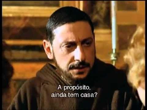 Sao Padre Pio De Pietrelcina Filme Dublado Youtube Filme