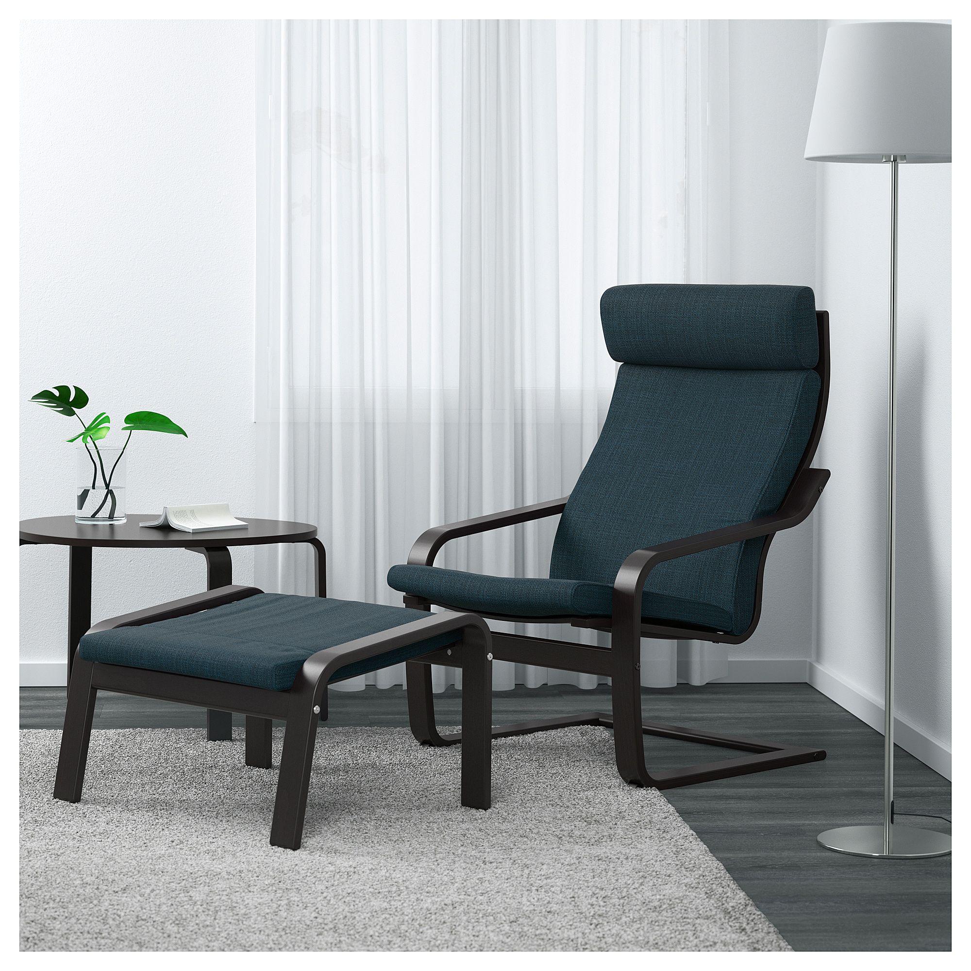 Furniture And Home Furnishings Furniture Ikea Chair Cushions