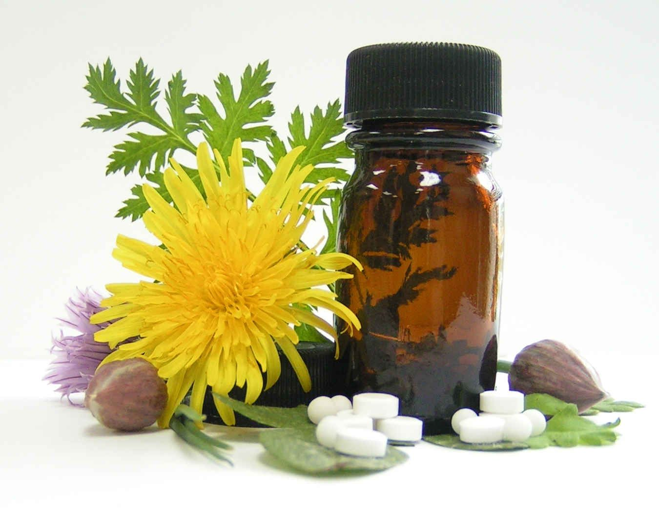 #Cancer_Treatment_in_Homeopathy Best Cancer Treatment in Homeopathy in ExcelPharma http://www.excelpharma.in/product/e-slim-drops/