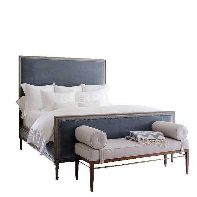 Pin de Barbara Taranko en Furniture | Pinterest | Camas de ...