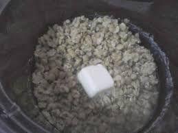 imagenes tapasplasticas de mantequilla - Buscar con Google