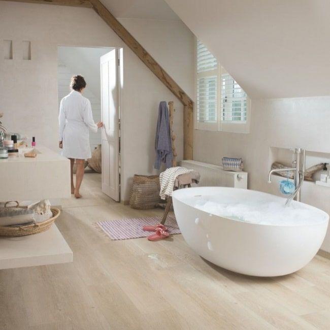 Obra seca en baños. Cómo reformar el baño sin obras. en ...