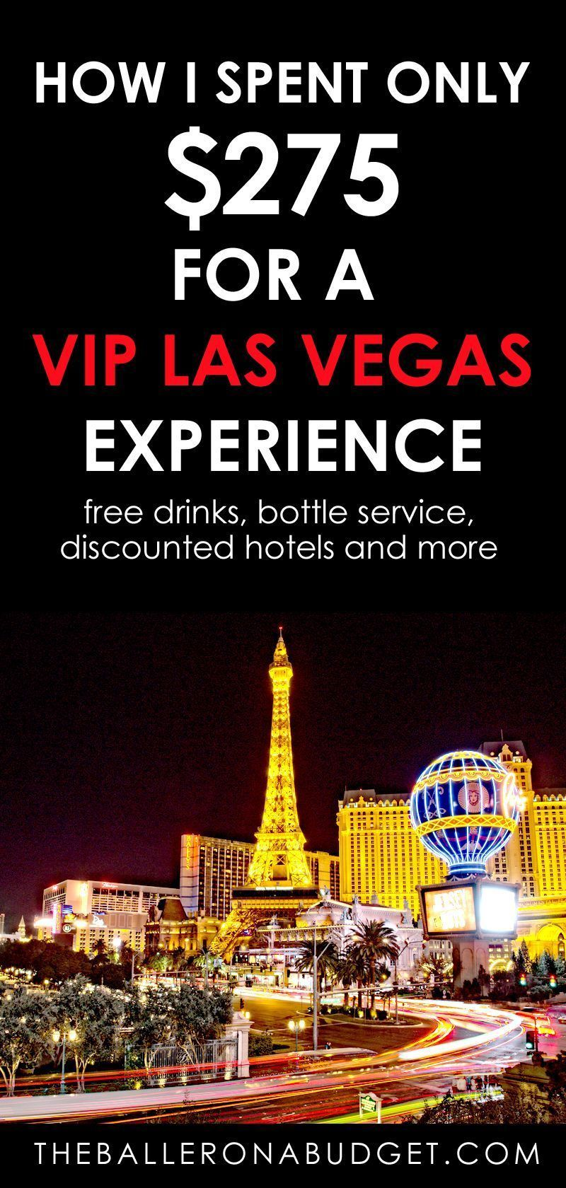 Las vegas can be an expensive place to party at but getting las vegas can be an expensive place to party at but getting complimentary services at freerunsca Image collections