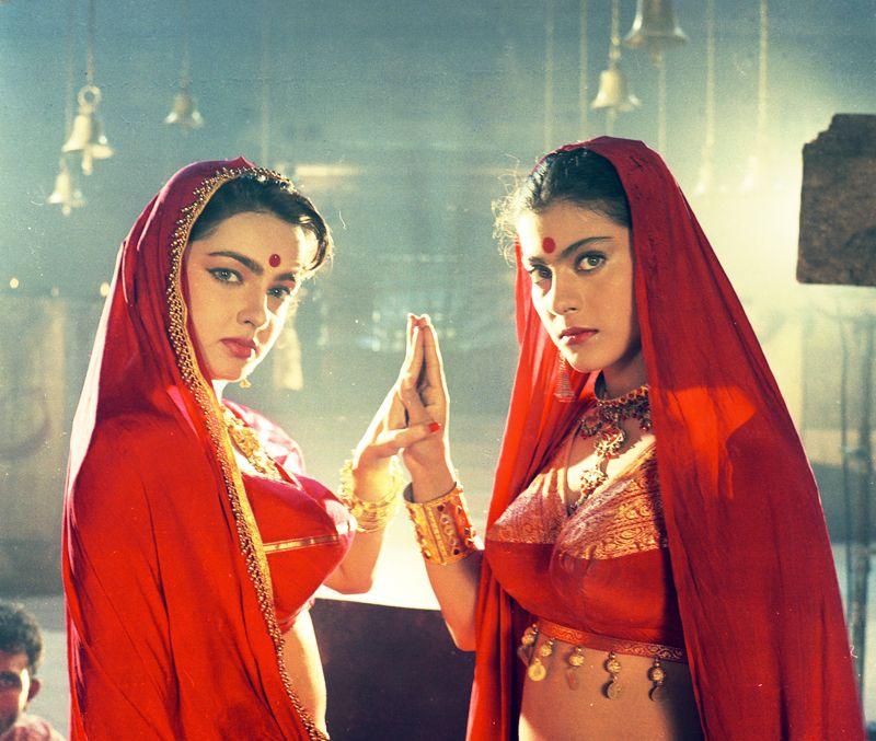 Www.<br><br>Www. Bollywood Mamta Kulkarni 3gp Sex Video Free Download Comgolkes >> <a href=