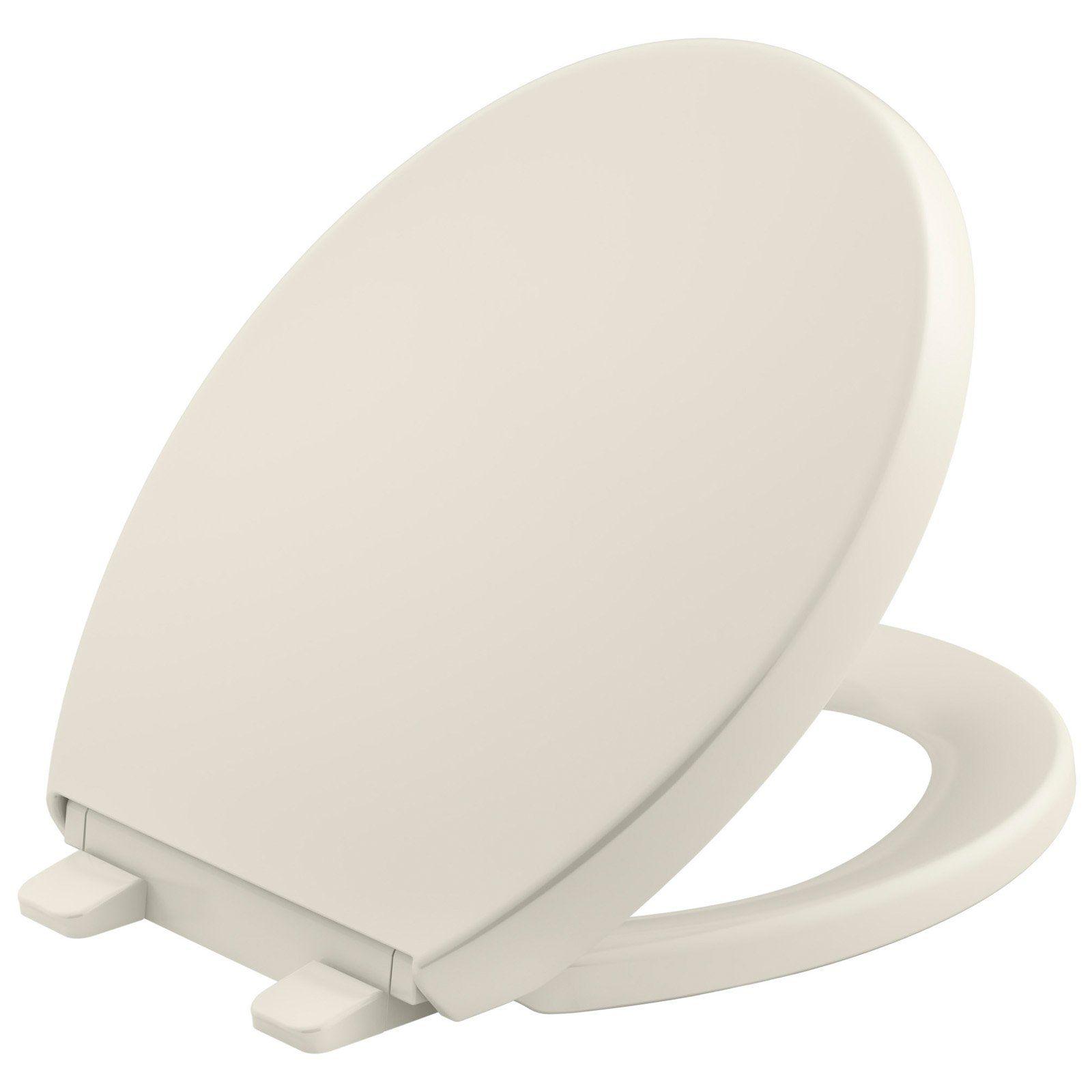 Sanilo Round Toilet Seat Wide Choice Of Slow Close Toilet Seats