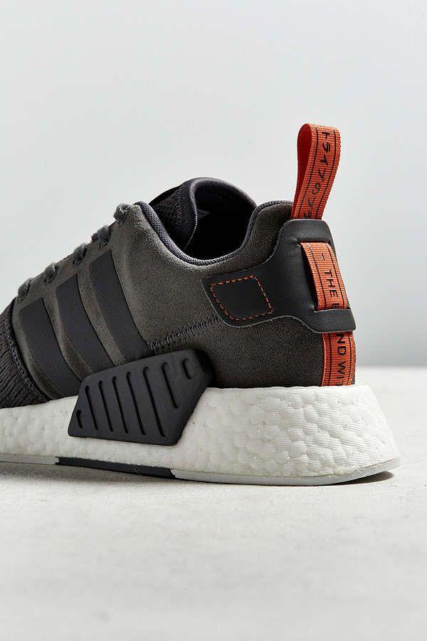 adidas nmd r2 scarpe online solo venduto da urban