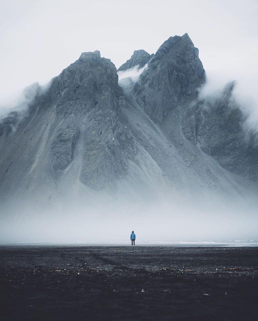 "Earth Outdoors 在 Instagram 上发布:""mariobroehl Memories of"