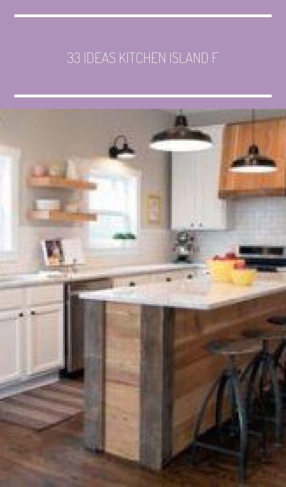33 ideas kitchen island farmhouse sink chip and joanna gaines farmhouse sink bathroom joanna on kitchen layout ideas with island joanna gaines id=27418