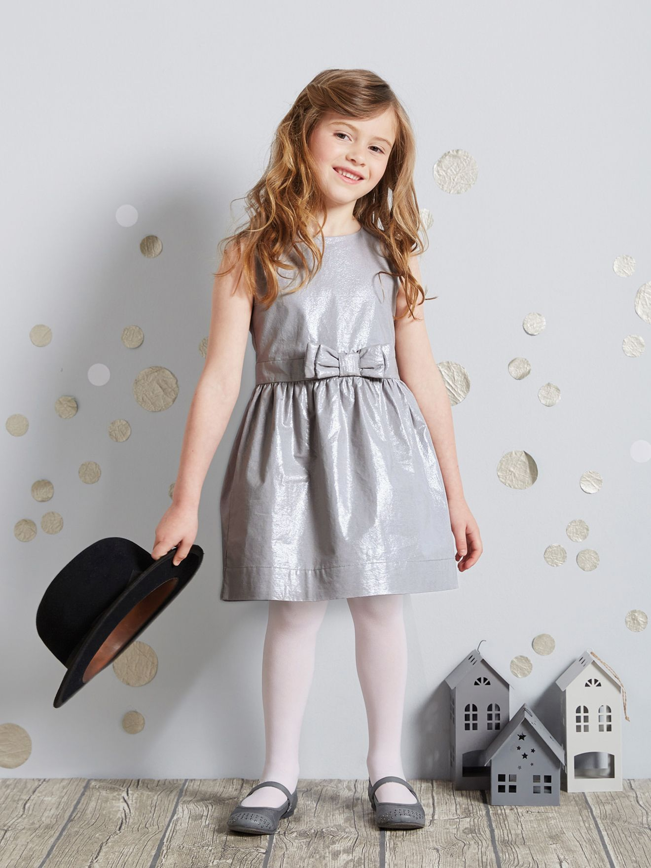 robe de c r monie sans manches collection automne hiver 2014 f te et. Black Bedroom Furniture Sets. Home Design Ideas