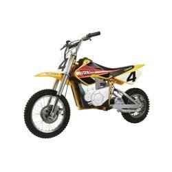 Razor Motorcycles For Tween Boys And Girls If Your Son Is Asking