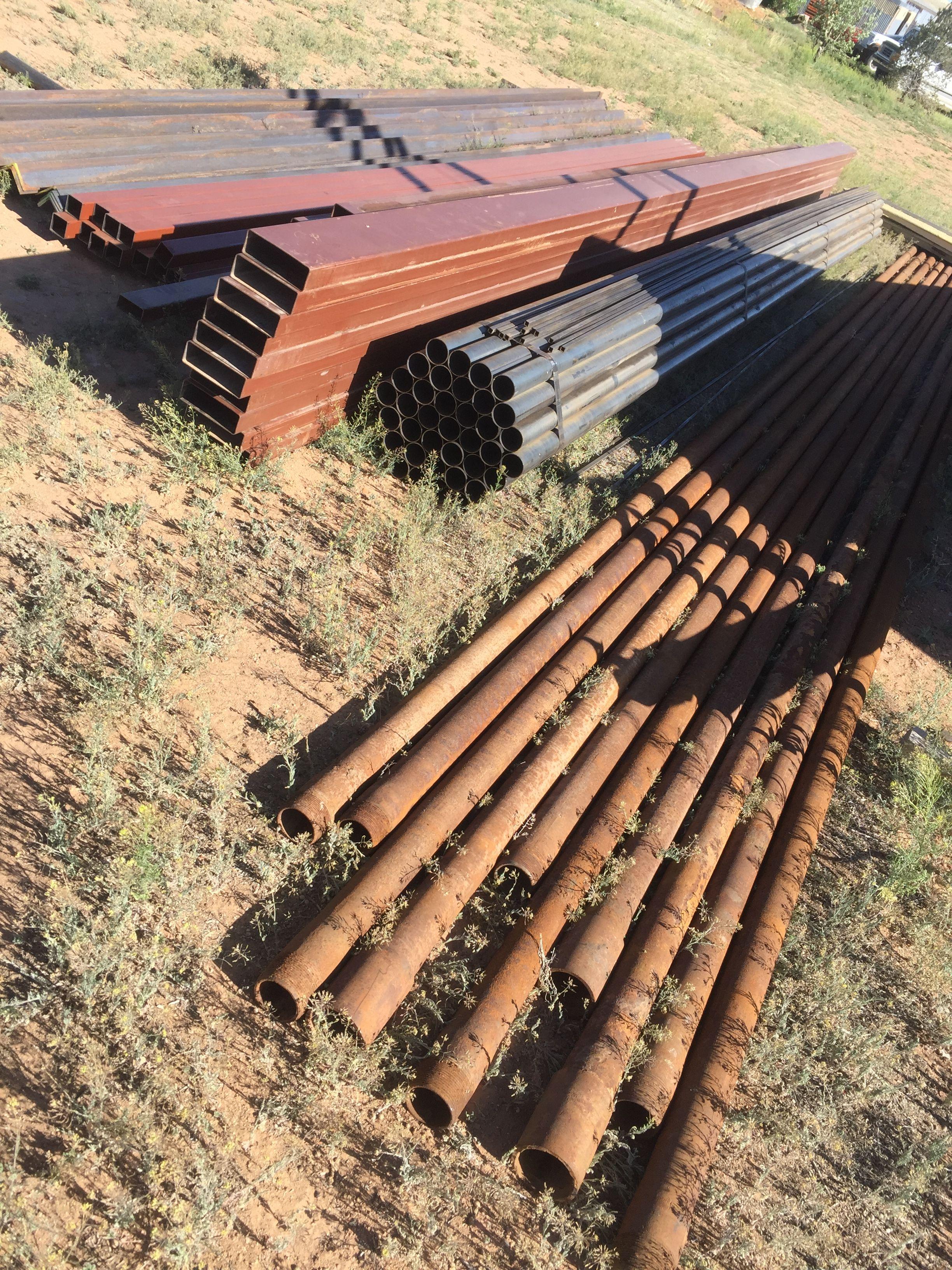 Pin On Cactus Ranch 62 Cedar Road Santa Fe New Mexico 87508 Mark Vercruysse