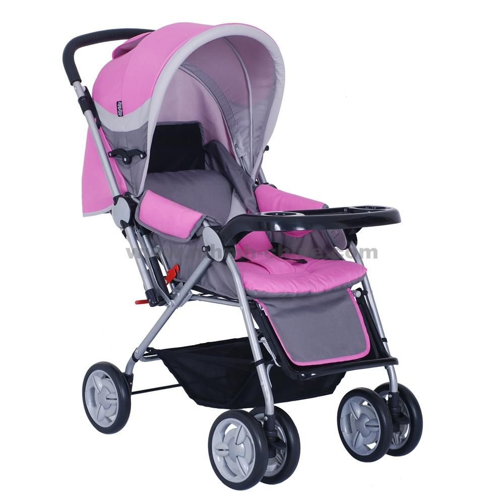 pics of baby strollers strollers  -  best images about baby strollers on pinterest  city elite